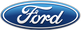 Ford-Motor-Company-Logo-2.png