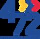 472-la-red-de-postal-de-colombia-logo-F3