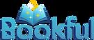 c9228651-bookful-logo-full.png
