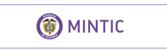 MinTIC_(Colombia)_logo.png