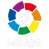 laliga-v-negativo-600x600_edited.png