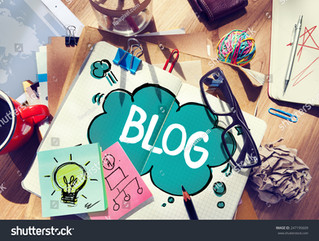Why You Need a Blog Hosted on Your Website
