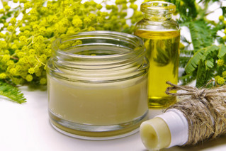 3 Marketing Opportunities for Natural & Organic Beauty