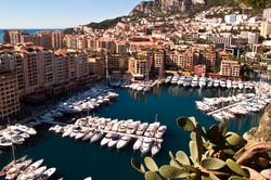 101019_184757_98_Monaco.jpg