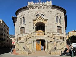 101019_191622_132_Monaco.jpg