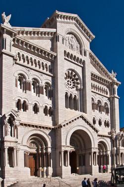 101019_184721_97_Monaco.jpg