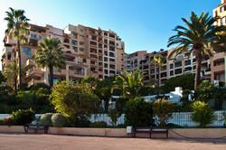101019_000853_4_Monaco.jpg