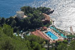 101019_195908_156_Monaco.jpg