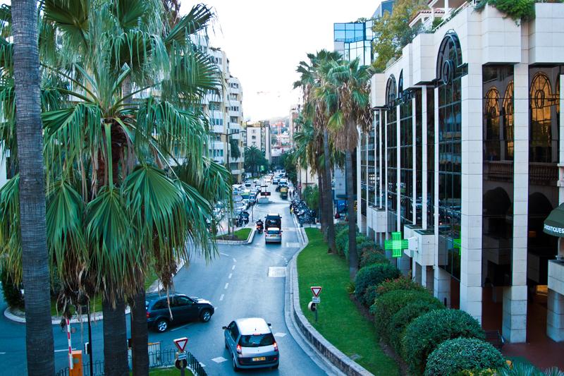 101019_003742_38_Monaco.jpg