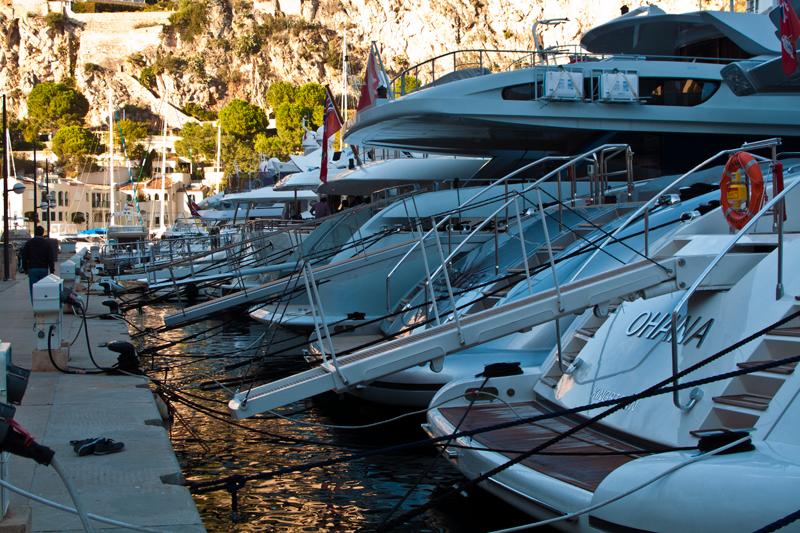 101019_002930_21_Monaco.jpg