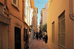 101019_191156_128_Monaco.jpg