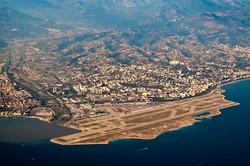101019_234254_202_Monaco_Nizza.jpg