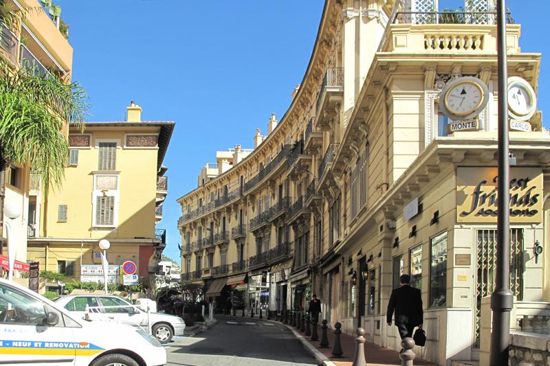 101019_194943_152_Monaco.jpg