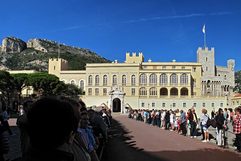 101019_185840_109_Monaco.jpg