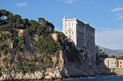101019_001111_5_Monaco.jpg