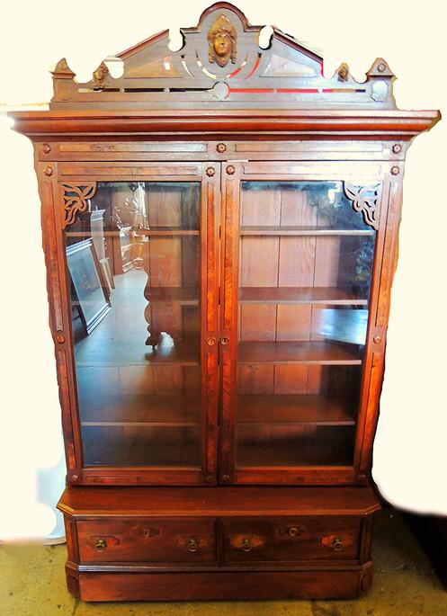 Battermanu0027s Auction