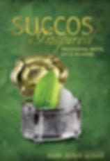 Sukkos Sukkot Torah Book