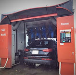 Audi洗車-1_R.JPG