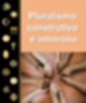pluralismo construtivo.png