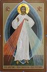 Divina Misericórdia.png