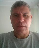 Cárlos_Reginaldo_Postulante.jpg