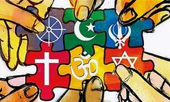 Pluralismo religioso_edited.jpg