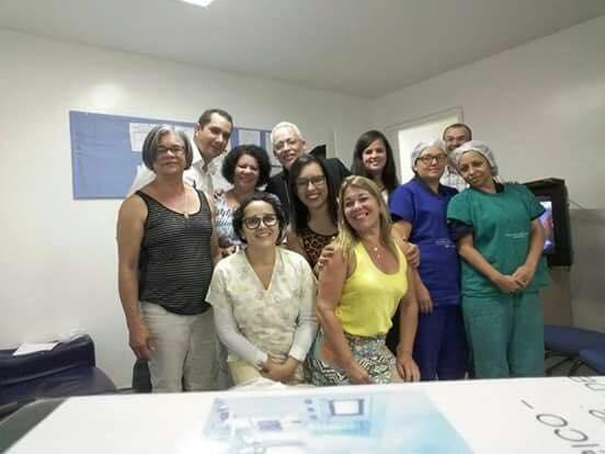 Hosp. Dom Moura 06