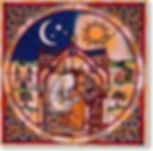 liturgia_das_horas_breviario.jpg