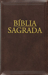 Bíblia_Sagrada.jpg