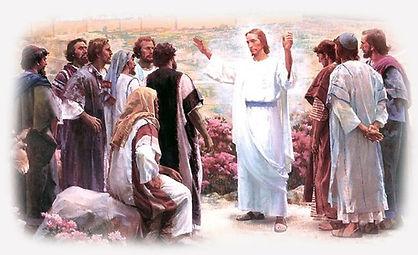 Jesus ensinando.jpg