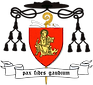 Brasão Dom José.png
