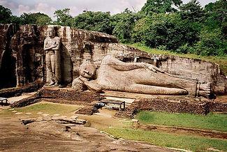 Sri Lanka_Thomas Merton.jpeg