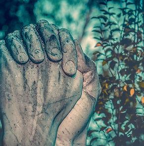 manos-rezando.jpg