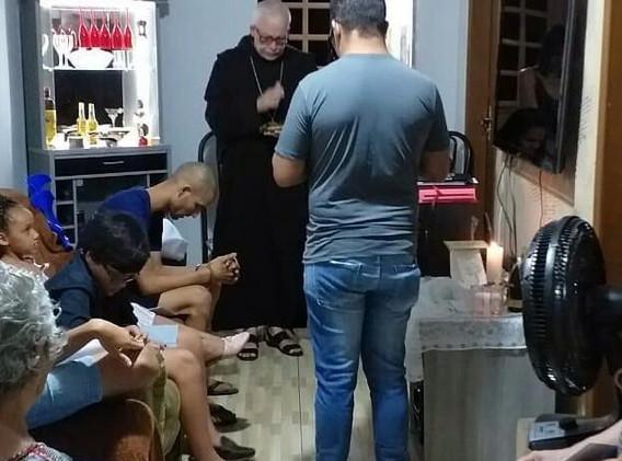 Amigos do Mosteiro_9