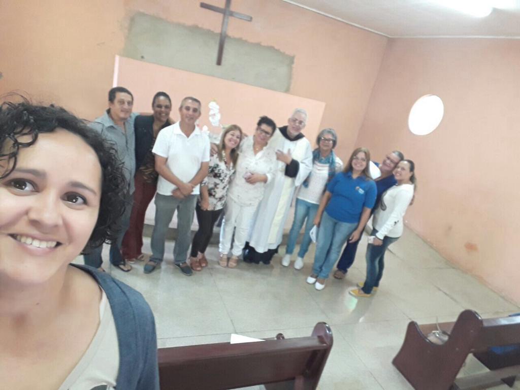 Amigos do Mosteiro_5