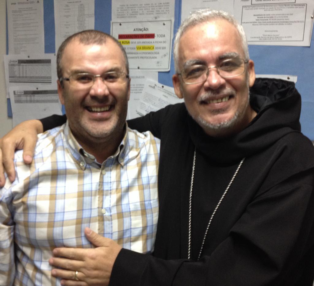 Amigos do Mosteiro_15