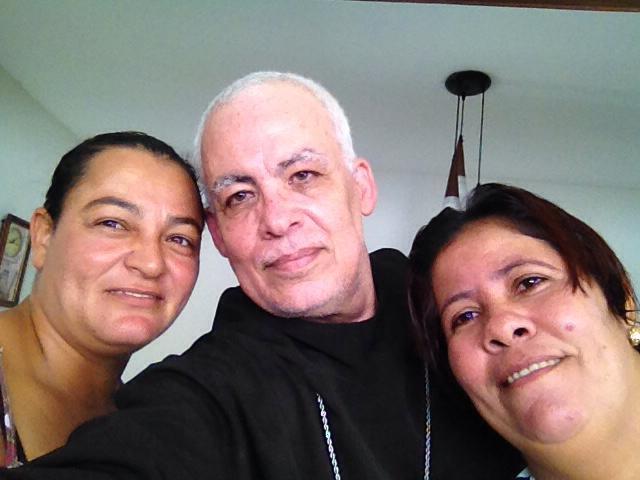 Amigos do Mosteiro_17