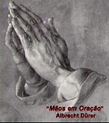 Mãos em oração.png