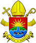 Brasão_Diocese_Pernambuco.png