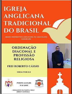 Convite_Frei Roberto.jpg
