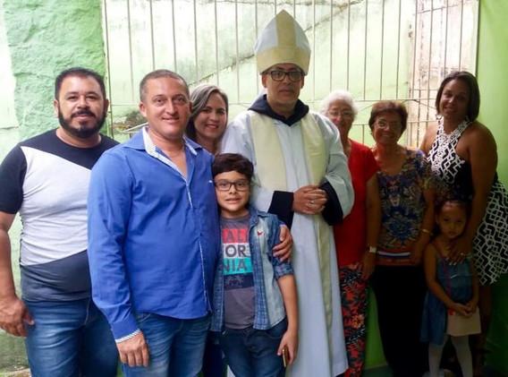 Amigos do Mosteiro_12