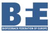 Biofeedback Federation of Europe
