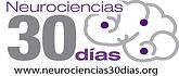 NEUROCIENCIAS30DIAS.png