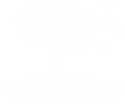 Congreso TCC Int Logo Blanco.png