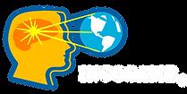 Logo INCOSAME.png