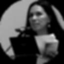 Ana lilia Congreso TCC y Neurociencias
