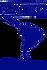 ASOCIACION LATINOAMERICANA DE ANALISIS,  MODIFICACION DEL COMPORTAMIENTO Y  TERAPIA COGNITIVA CONDUCTUAL
