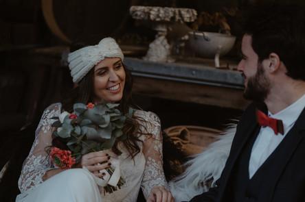 Vogue-Photography-shooting-mariage-11.jpg