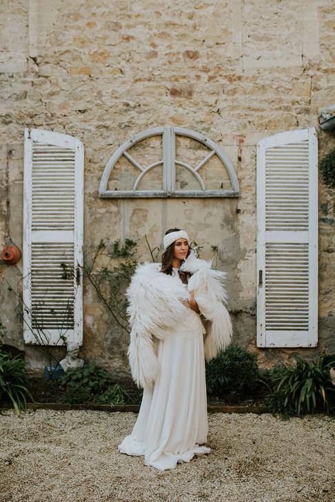nicolas-desvages-mariage-normandie_0084.jpg