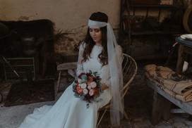 Vogue-Photography-shooting-mariage-9.jpg